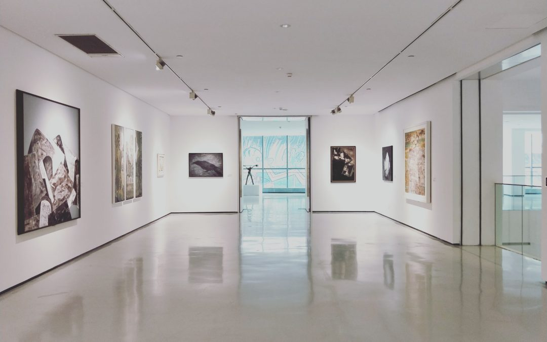 The Best Museums in Miami, FL